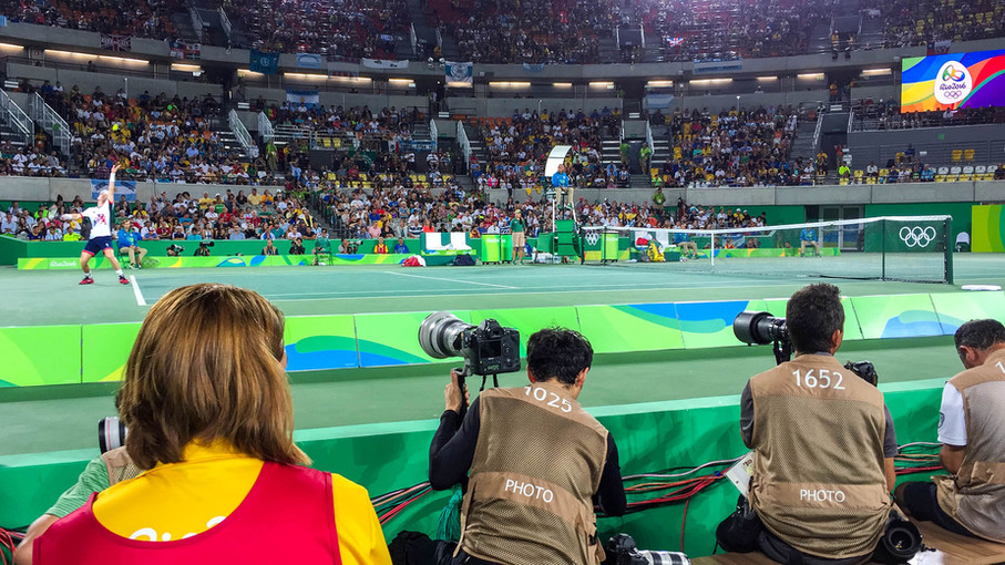 Olimpíadas_2016-pit_Fotografos.jpg