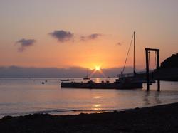 sunrise05