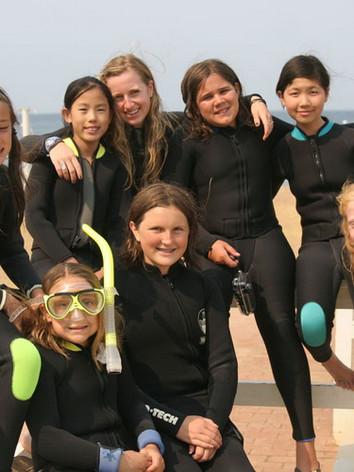 lil snorkelers_500x500.jpg