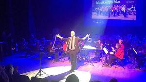 Steinar_Thelen_magisk_konsert_Midtun_Sku