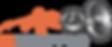 DJgruppen-logo-vektor-Joar-_1_.png