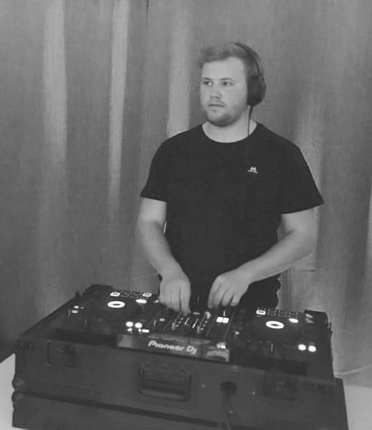 Håkon Sekse