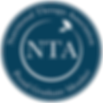 NTA Graduate Nutritional Therapy Assocation