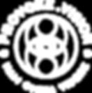 Provoke_Logo_Final_RGB.png