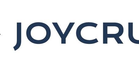 Joycruise - A hajózás legújabb formája Füreden