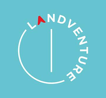 Hárman az örökség nyomában - teszteltük a Landventure kalandjátékát
