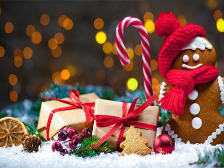 Karácsonyváró körkép (1.rész)