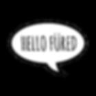 hello_füred_fehér_ping.png