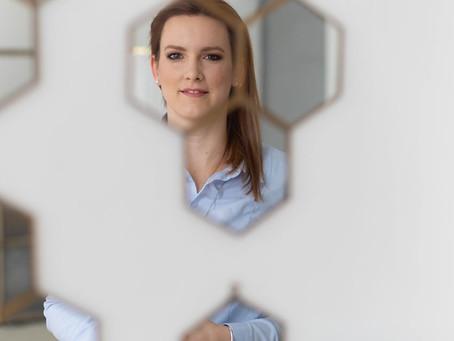 A tudatosítás sportja - Kávé Kis-Szitár Zsófiával