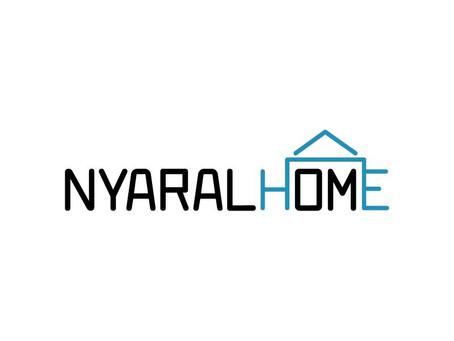NyaralHome