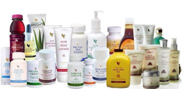 Forever-Living-Products-373x178
