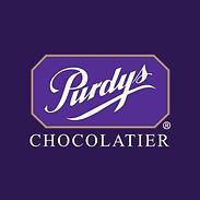 purdys logo.jpg