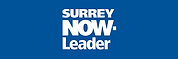 surreyNow.png