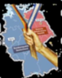 Karte-Innerdeutsche_Grenze.png