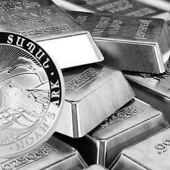 Silber-zieht-an-Gold-vorbei.jpg