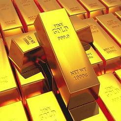 Goldstandart-Ulf-Diebel.jpg