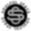 logo0815_n.png