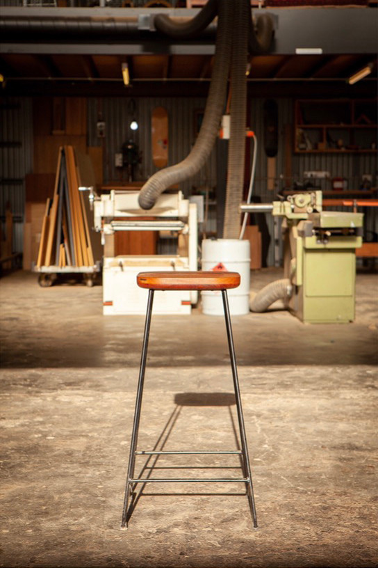 Blackwood_Collective_Stool_900px.jpg