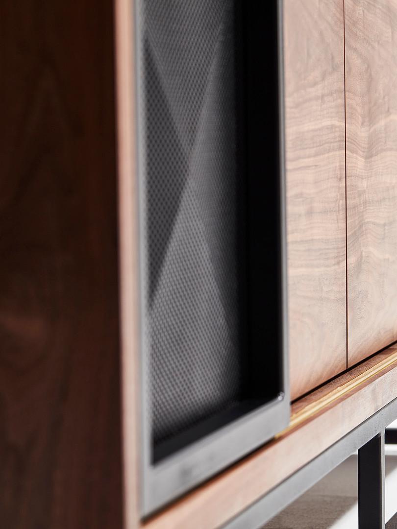 Walnut-TV-Console-2018_02_23_BLACKWOOD_0