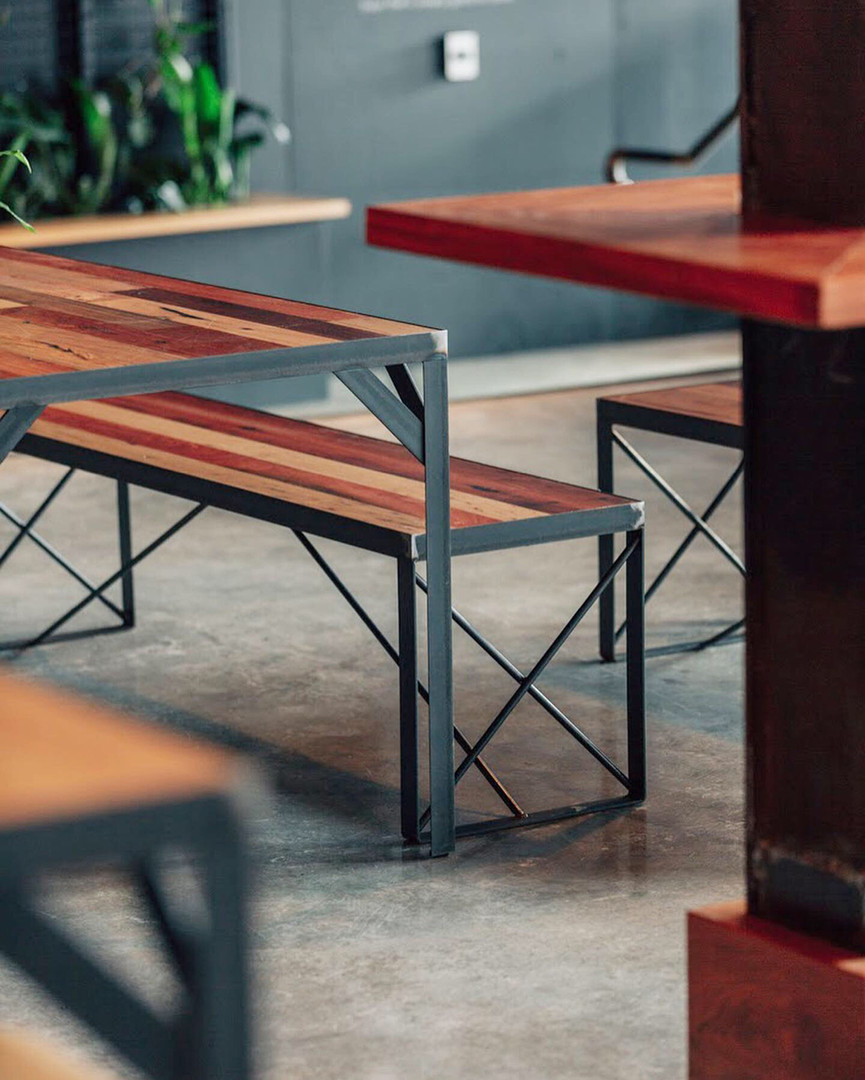 Blackwood_Collective_Stone_and_Wood-Bris