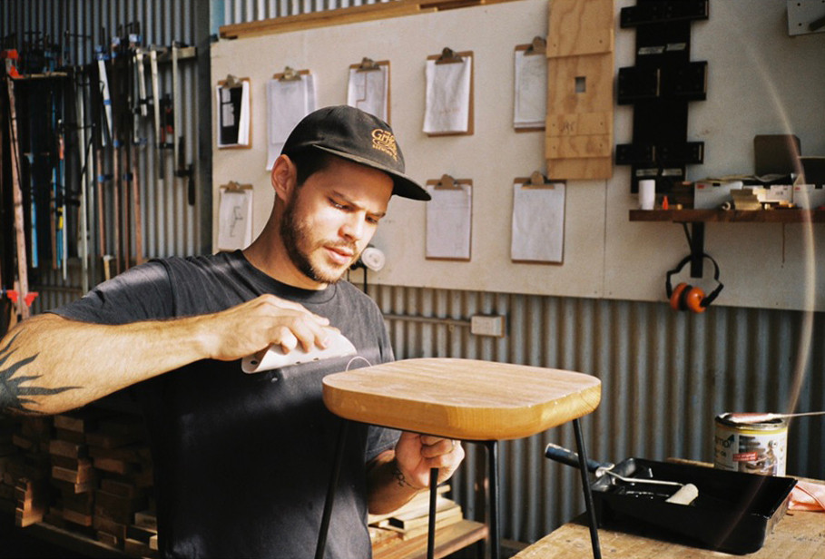 Blackwood_Collective_Stool_Gareth_900px.