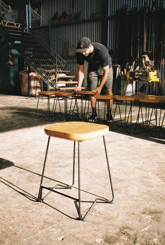Blackwood_Collective_Stools_Gareth_900px