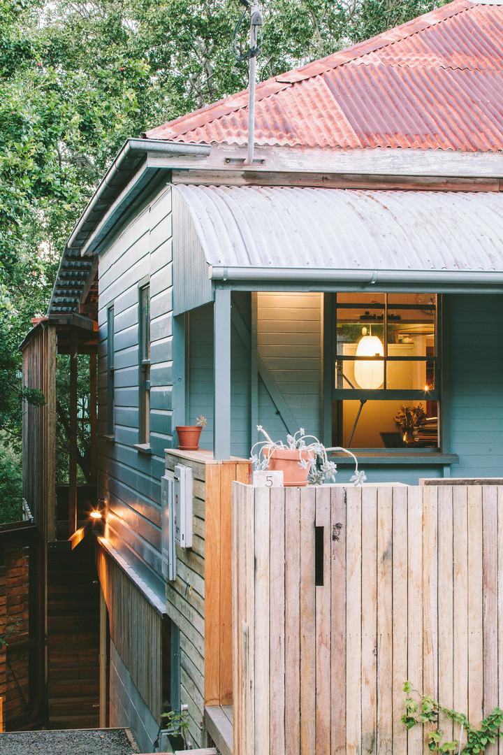 East-Brisbane-20130517_Trade 95_0507-220