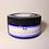 Thumbnail: Curl Cream/ Defining Curl Custard
