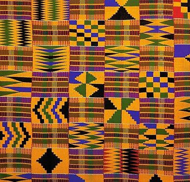 kente pattern.jpg