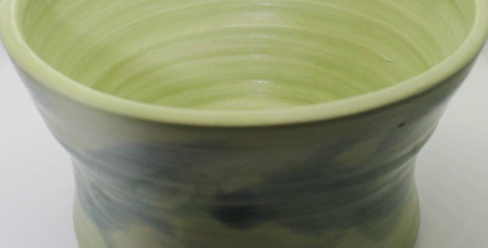Keramiktopf