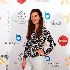 Gold Star Film Festival