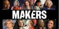 faithr-makers.jpg