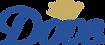 128-1285911_dove-logo-png-transparent-do
