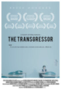 The Transgressor Movie Poster.jpg