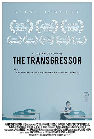 The Transgressor Movie Poster.jpg