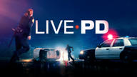 live-pd-2020-1920x1080-all-shows.jpg