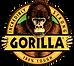 gorilla-logo@2x-2.png