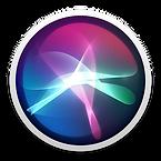 AppleSiriIcon2017.png