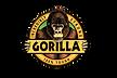 Gorilla-glue-Company.png