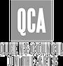 QCA+square+(B&W).png