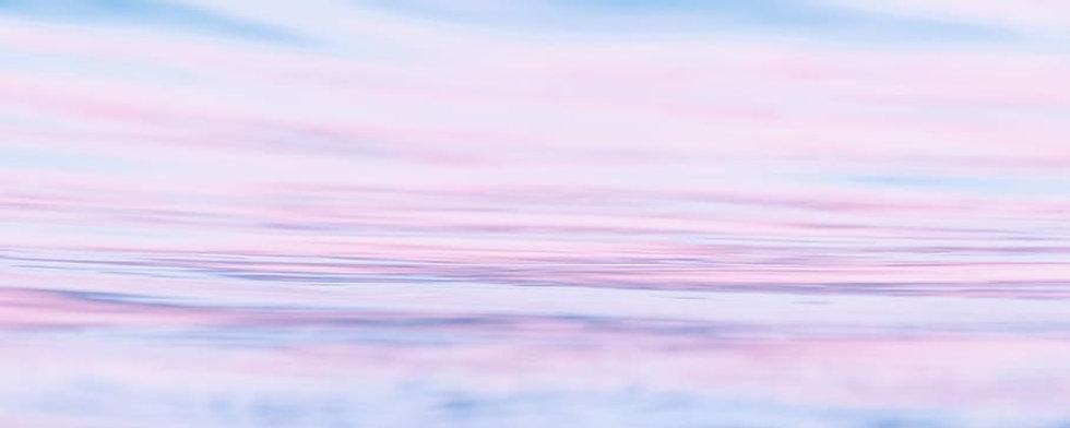 water-pink-background-soothing.jpg