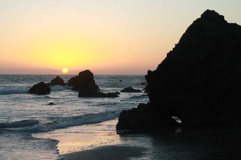 Malibu, CA
