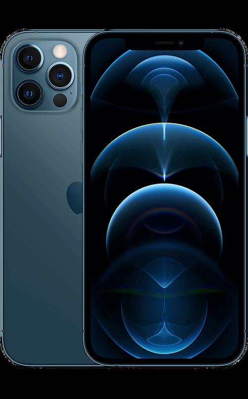Apple-iPhone-12-Pro-Pacific-Blue-frontim