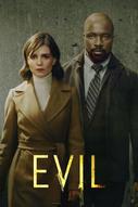 Evil_(Season_1)_poster.jpg