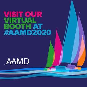AAMD2020_VirtualBoothGraphic.jpg