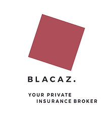 BLACAZ-Logo+Base.jpg