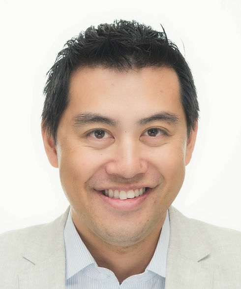 Jonathan Kwan.jpg