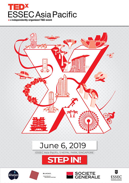 TEDxESSEC SG V1505 vf_affiche final.jpg