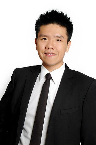 Benjamin Loh profile photo.jpg