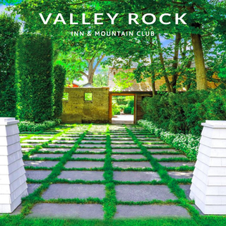 Valley Rock Inn & Mountain Club .png